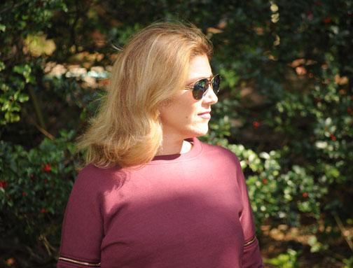 Lauren-Dimet-Waters-Lime-Vine-Sweatshirt-Zippers