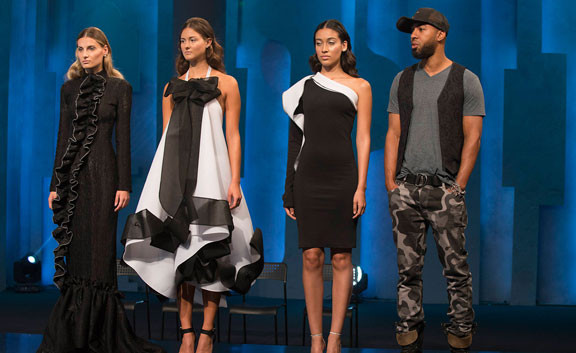Project-Runway-14-Finale-1-Edmond