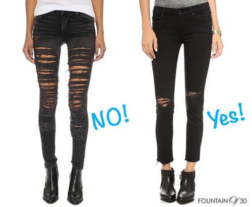 DIY-Torn-Jeans-Do-Not-wear-extremely-torn-jeans