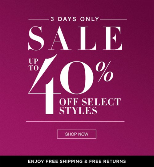 Shopbop-Sale-up-to-40-Off