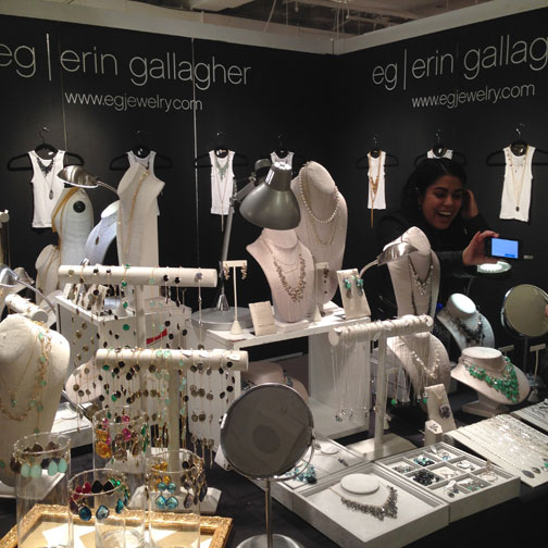 One-Of-A-Kind-Show-Chicago-Erin-Gallagher-Jewleery
