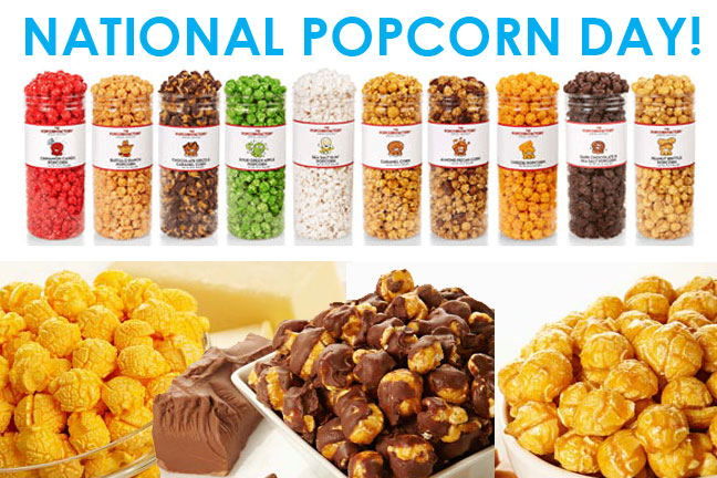 National-Popcorn-Day-2016.jpg?fit=648%2C