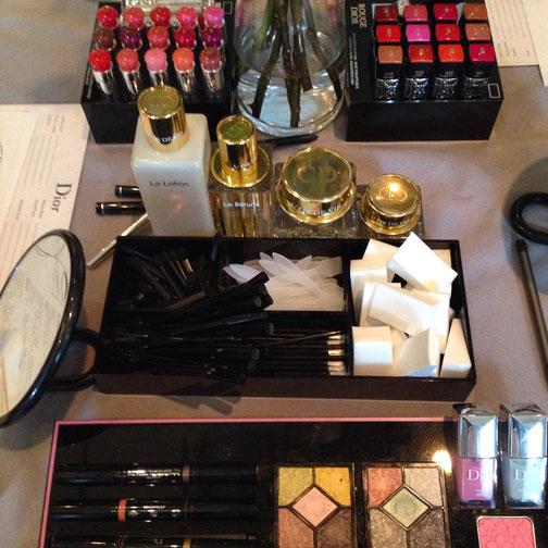 Dior-Beauty
