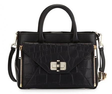 black-tote-bag-diane-von-furstenberg-top-handle
