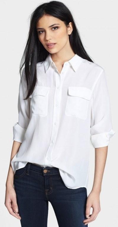 equipment-white-silk-shirt