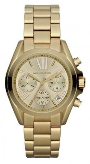 gold-chronograph-watch