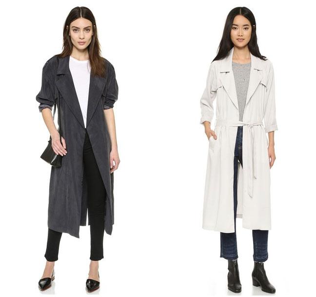 soft-trench-models-navy-coat-white-coat