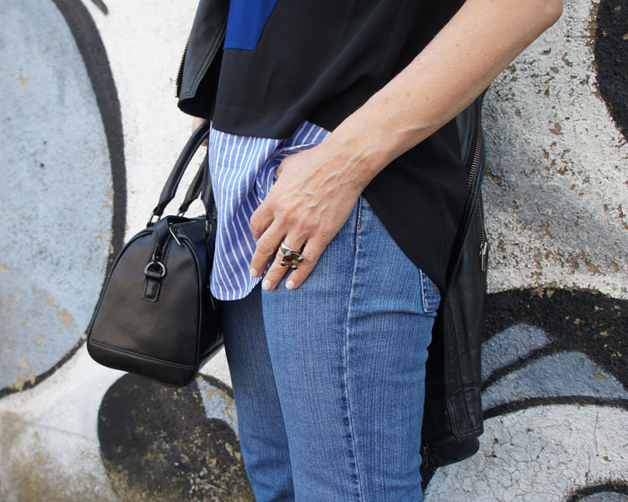 casual-transition-outfit-statement-ring-close-up