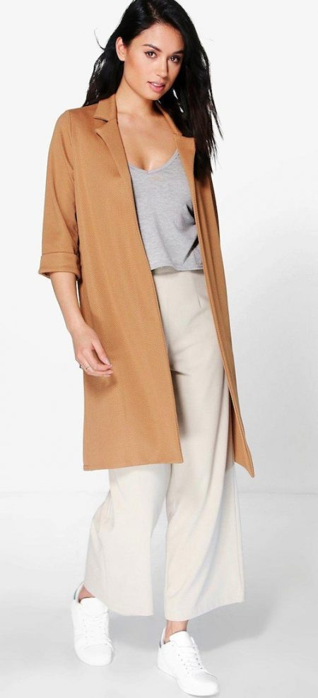 camel-waffle-duster-caot