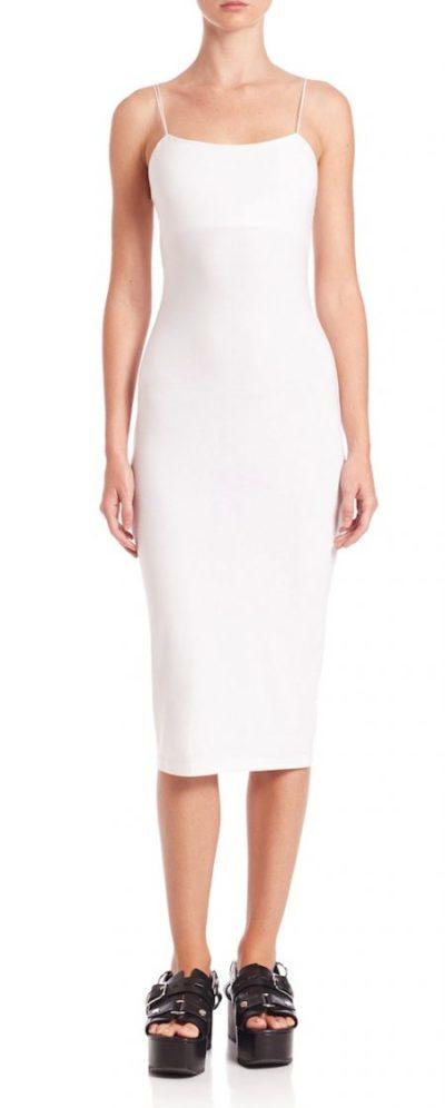 white-cutout-cami-dress-t-by-alexander-wang