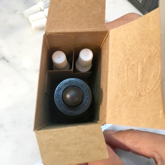 box-open-bottle-top-2-tubes
