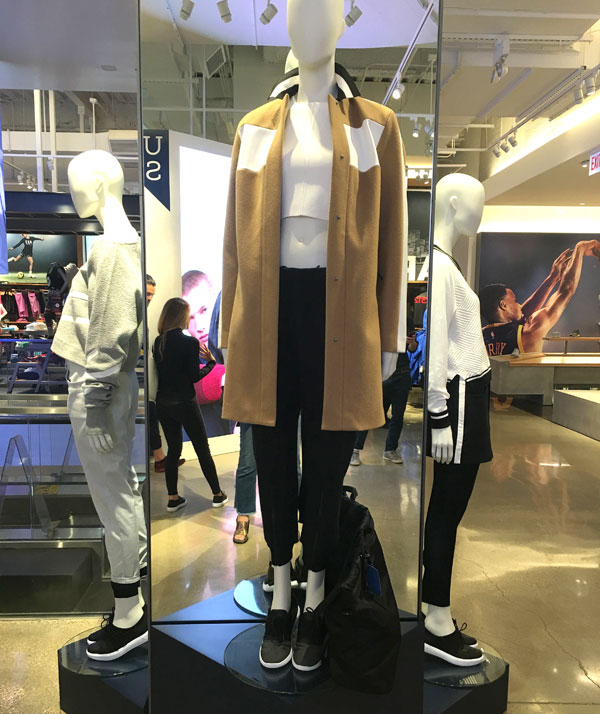 under-armour-us-brand-house-chicago