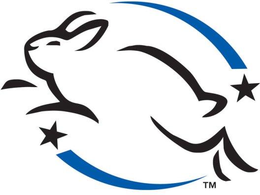 cruelty-free-leaping-bunny-logo