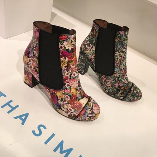 tabitha-simmons-fall-16-booties