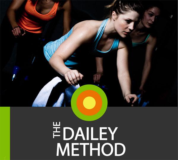 dailey-cycle