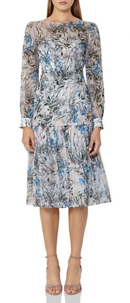 floral-silk-midi-dress