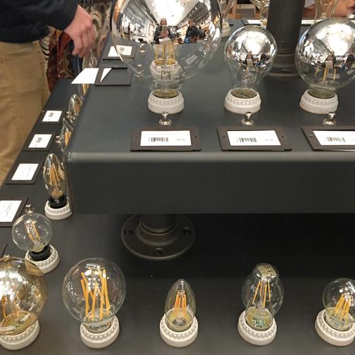 test-lightbulbs-rejuventtion-chicago