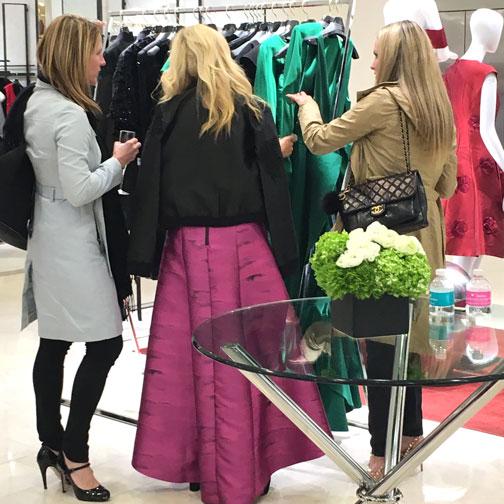 shopping-sachin-babi