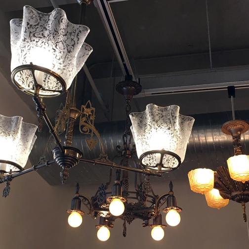 vintage-lighting