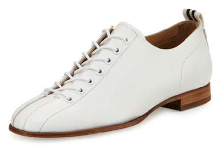 white-oxford-shoes-womens