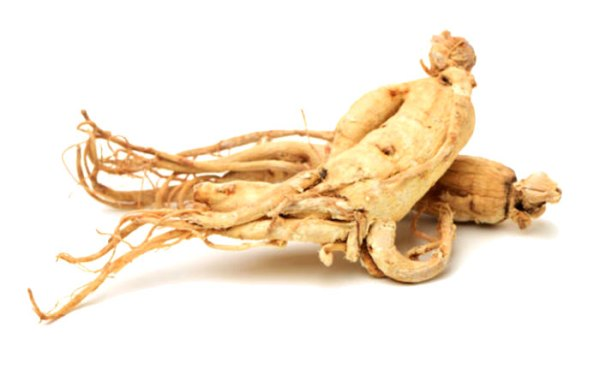 how to age backwards with supplements & nutrition ginseng