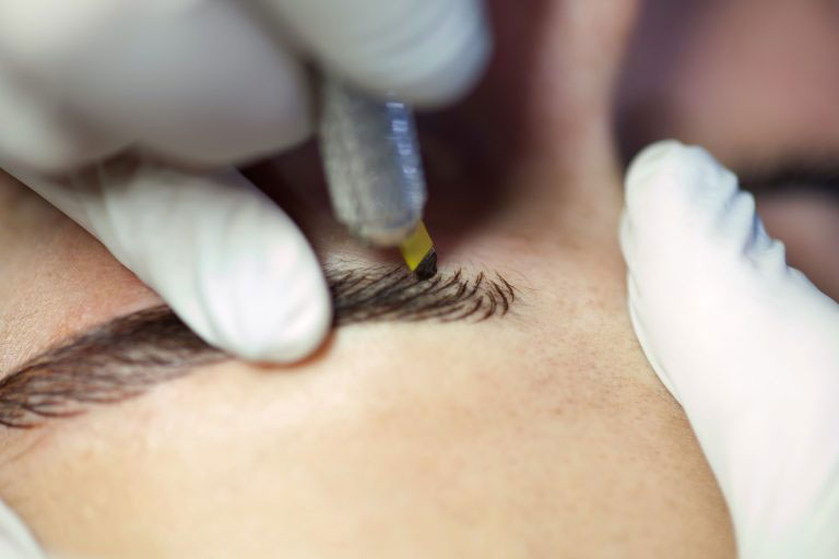 microblading tips and advice for women over 40 fountainof30