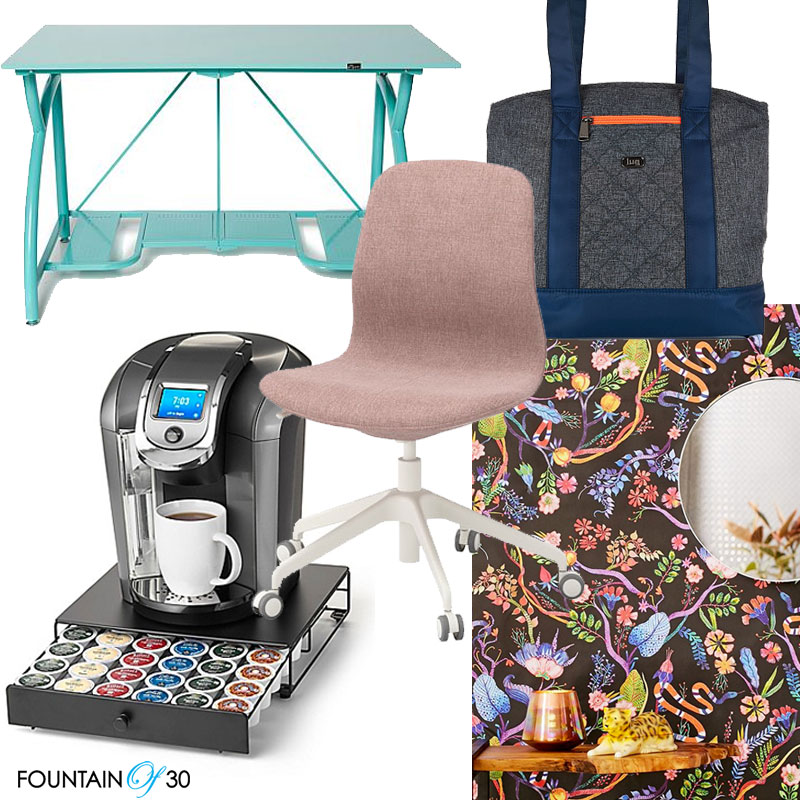 back-to-school items you will want