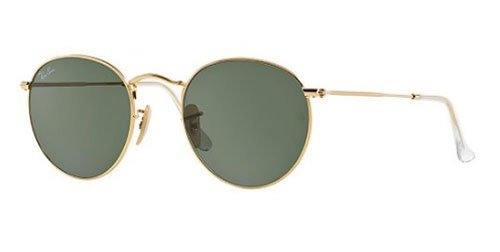 Lucy Hale look for less ray bans