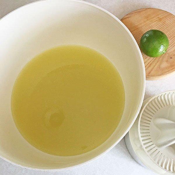 Margaritas copycat frontera grill recipe fresh lime juice fountainof30