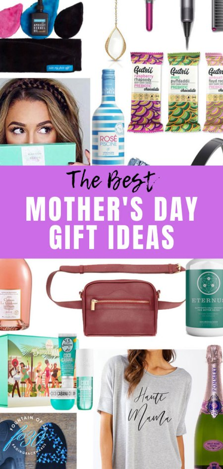 best mothers day gift ideas