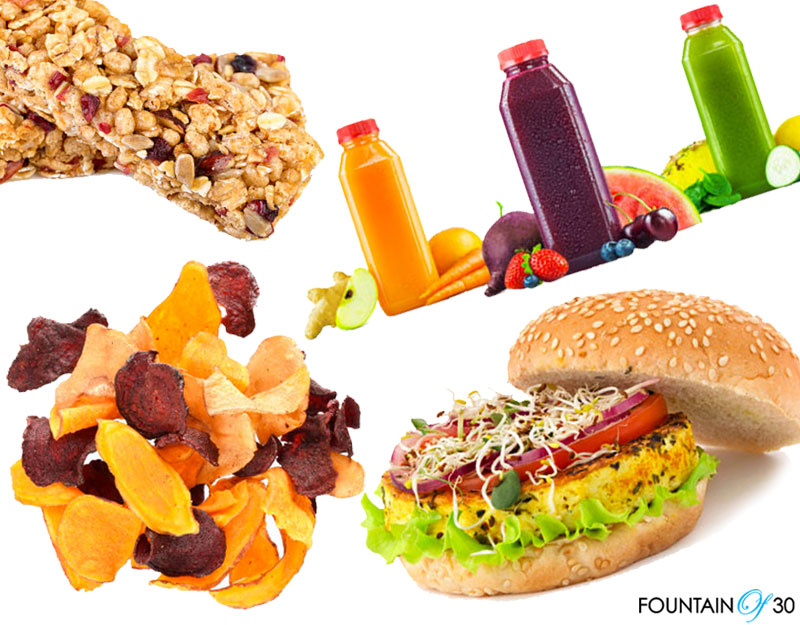 health food trends to avoid fountainof30