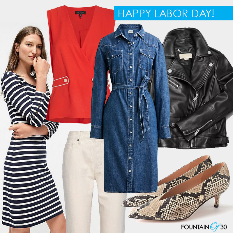 best labor day sales fountainof30
