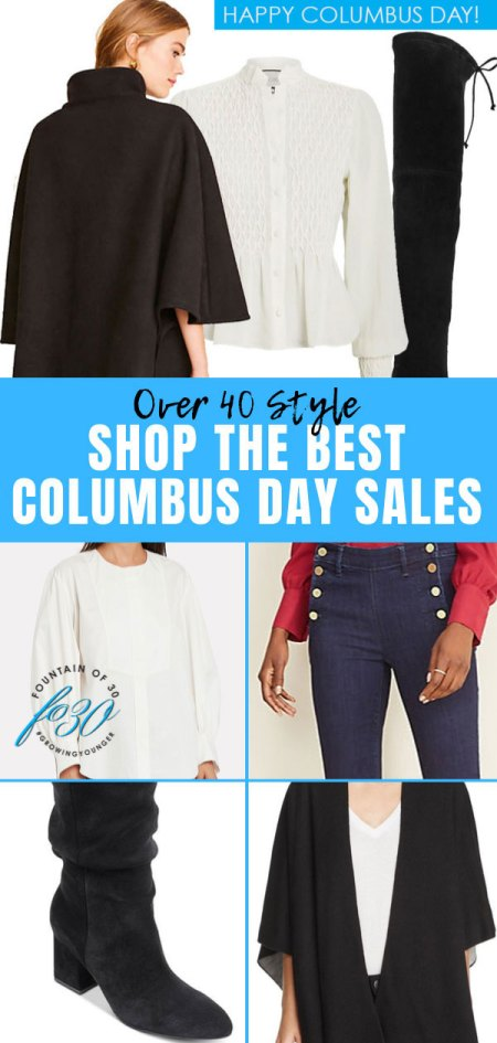 shop the best columbus day sales fountainof30