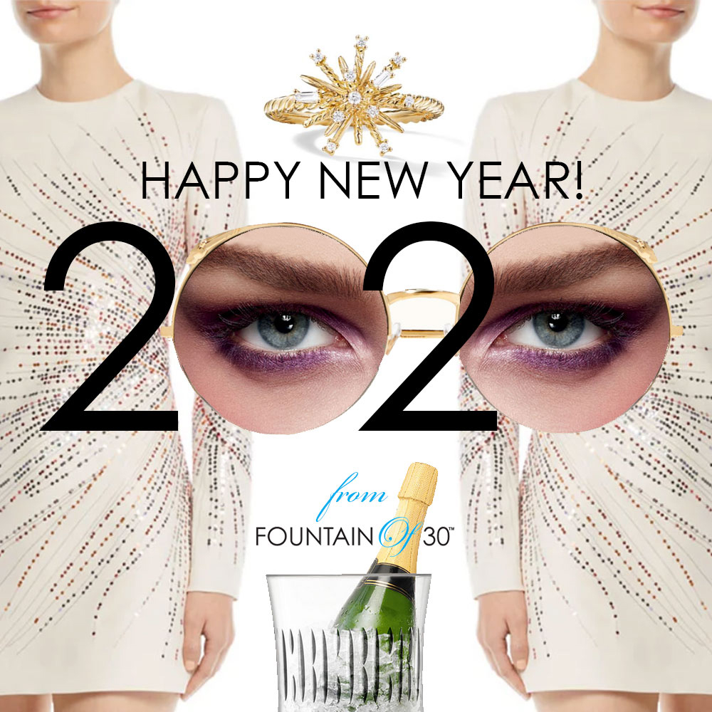 new year 2020 fountainof30