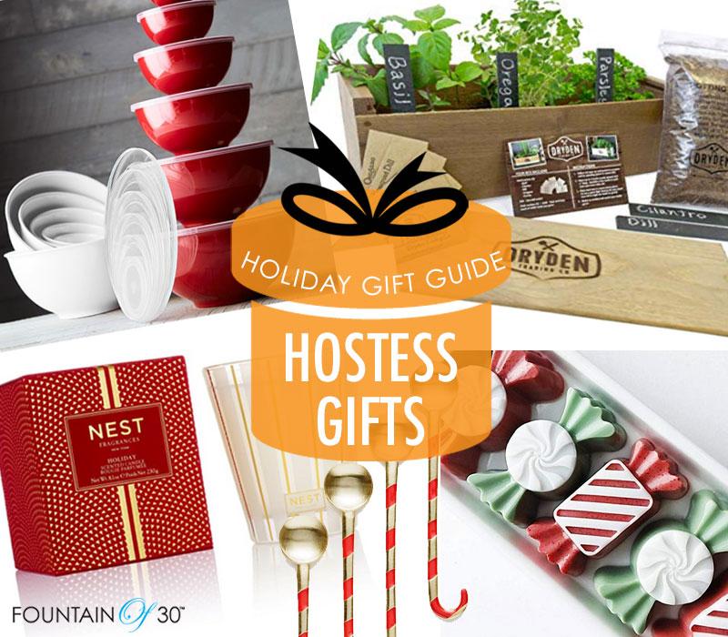 hostess gifts fountainof30