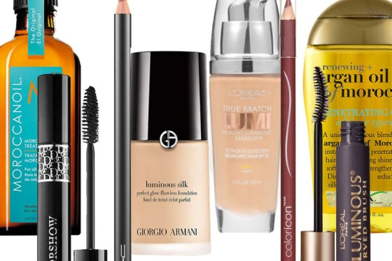 Splurge vs Steal: 8 of The Most Popular Beauty Dupes