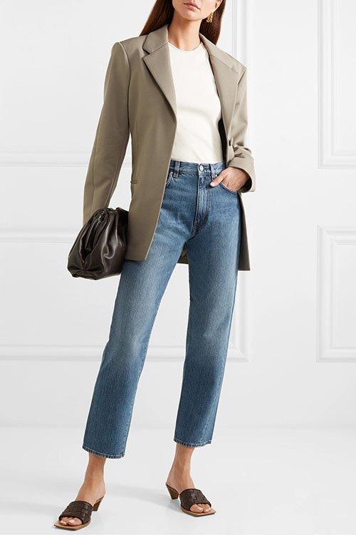 boyfriend style jeans fountainof30