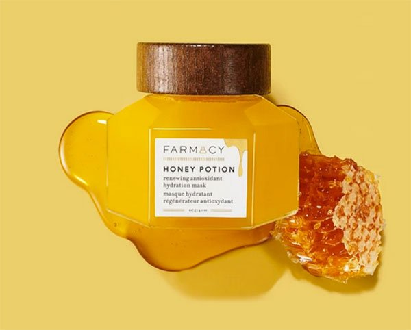 help people and the planet farmacy honey potion mask founainof30
