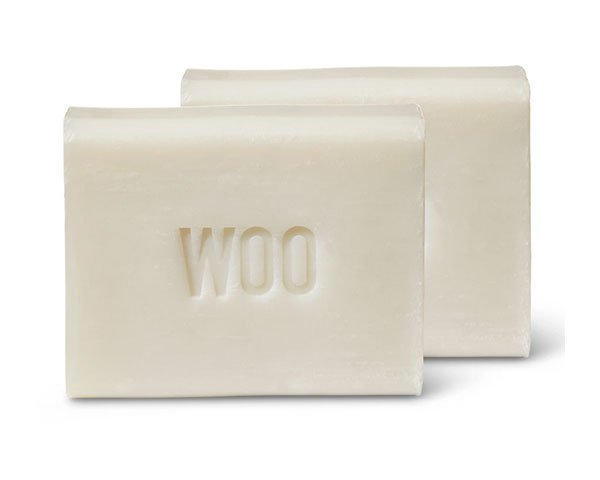 help people and the planet use woo soap