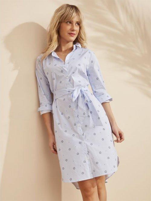 shop walmart designer fashion C Wonder logo dress fountainof30