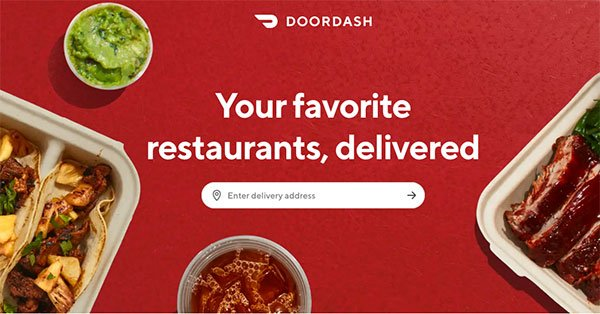 mothers day gift ideas last-minute doordash fountainof30