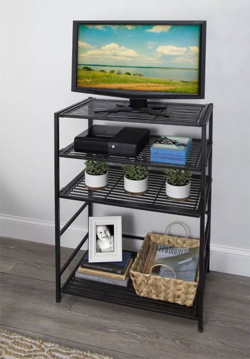 living room ideas entertainment standfountainof30
