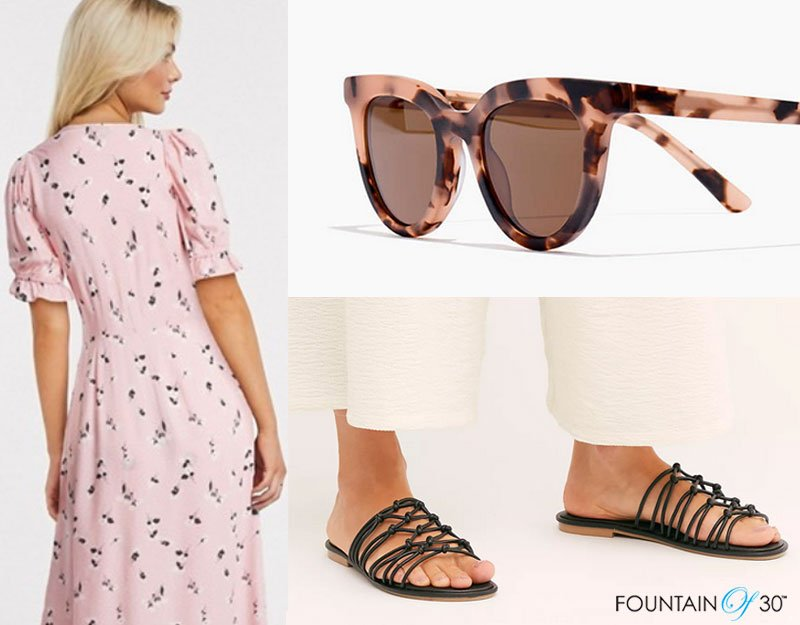 summer road trip look for less fountainof30