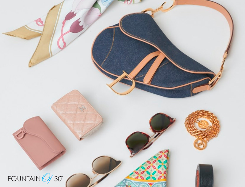 sell your clothes and accessories fountainof30