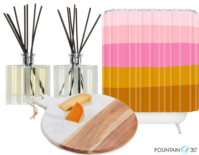 nordstrom home selections fountainof30