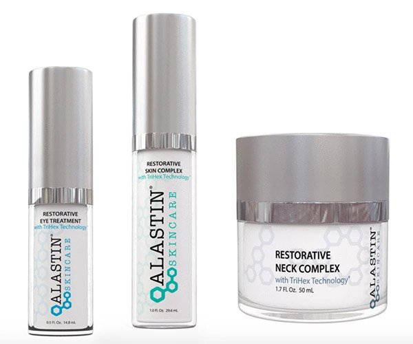 Alastin Skincare Healthy Aging Month Giveaways fountainof30