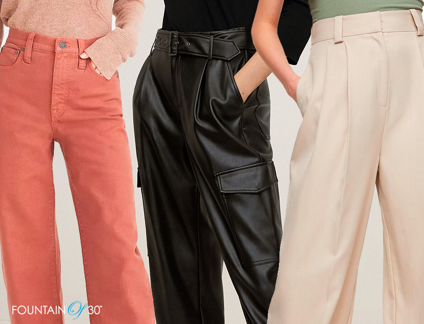 fall pants trends fountainof30