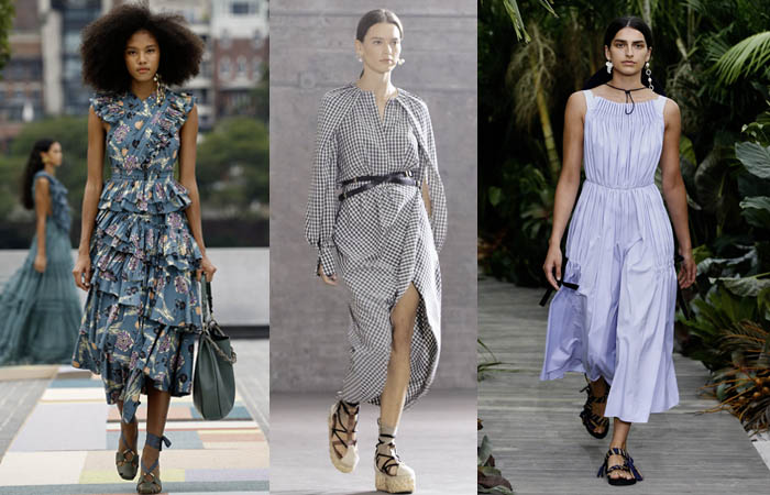 day dresses spring fashion over 40 fountainof30