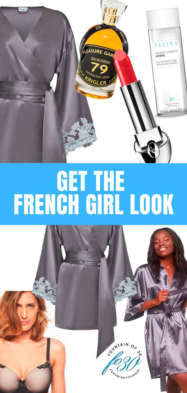 french girl look fountainof30