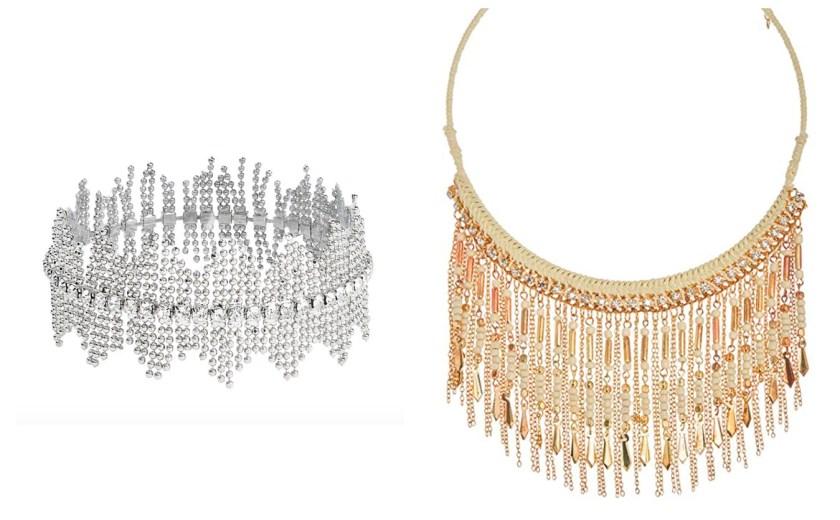 fringe jewelry fountainof30